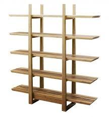 pdf woodwork bookshelf plans simple download diy plans the