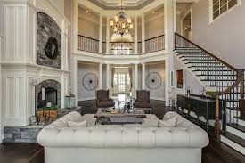 Luxury Living Room Design Ideas Pictures Zillow Digs Decor