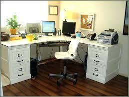 Small White Corner Computer Desk by Computer Armoire White U2013 Generis Co