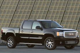 2013 GMC Sierra 1500 Hybrid - Information And Photos - ZombieDrive 2014 Gmc Sierra Monoffroadercom Usa Suv Crossover Truck Hybrid Trucks Donated By Gm To Awc Auto Types The 2018 2500hd Denali Is A Wkhorse That Doubles As Used 1500 Slt4x4crew Cableathersunroof 10 Pickup Of 00s Always Broke Down Were Choose Your Lightduty 2009 For Sale Hawthorne Square V6 Delivers 24 Mpg Highway Mdgeville Ga Car Dealership Childre Chevrolet Buick Eassist Youtube V8 Power Specs Leaked 2019 Chevy Silverado And 2017 Review Ratings Edmunds