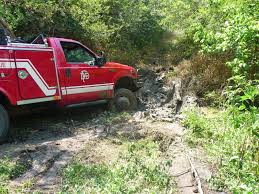 Dallas Trinity Trails: July 2014 Daytona Beach Fire Rescue Brush Truck Ex Army Youtube Brush Trucks Deep South Fire 1974 Ford F250 Brush Fire Truck Item 7360 Sold July 12 Larkin Truck Upfit Front Line Services Military Federal Rehabs Marble Falls Rescue Type 5 Stepside Skeeter Bshtruck And Wildfire Supplies Firefighter 2015 Kme To Dudley Fd Bulldog Apparatus Blog 2004 F350 V10 Crew Cab Used Details Village Of Mcfarland Wi
