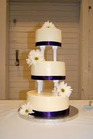 102 Best Daisy Wedding Cake Ideas Images On Pinterest