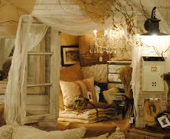 Camper Interior Decorating Ideas by Bohemian Bedroom Decorating Ideas Vintage Campers Inside Vintage