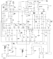 Repairmanuals Toyota Tercel 1982 Wiring Diagrams - WIRE Center • 93 Toyota Pickup Wiring Diagram 1990 Harness Best Of 1992 To And 78 Brake Trusted 1986 Example Electrical 85 Truck 22r Engine From Diagrams Complete 1993 Schematic Kawazx636s 1983 Restoration Yotatech Forums Previa Plug Diy Repairmanuals Tercel 1982 Wire Center Parts Series 2018 Grille Guard 2006 Corolla 1 8l Search For 4x4 For Parts Tacoma Forum Fans