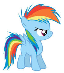 Rainbow Dash Pumpkin Stencil by 84 Best My Little Rainbow Dash Images On Pinterest Rainbow Dash