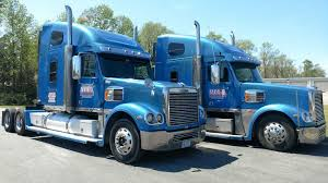 Trucking Services, Intermodal Transport, Frieght Management ... Types Of Semi Truck Insurance For North Carolina Drivers Nrs Survey Finds Solutions To Driver Job Shortage Truck Trailer Transport Express Freight Logistic Diesel Mack About Us Hilco Inc Texas Trucking Companies Best 2017 Driving School Cdl Traing Tampa Florida Bah Home Pinehollow Middle Covenant Company Reliable Tank Line Winstonsalem Acquires Assets Cape Fear Kansas Expands Trailer Repair Topics William E Smith Mount Airy Nc Youtube Ezzell Wood Residuals Transportation