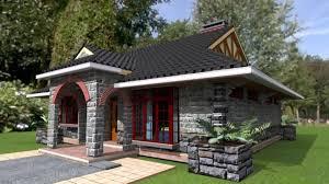 100 Latest Modern House Design 8 Modern House Plans In Kenya You Must Consider Tukocoke