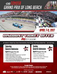 K1 Speed | Discount Ticket Offer: 43rd Toyota Grand Prix Of Long ... Long Beach Vegan Festival Los Angeles Tickets Na At Walter 15 Essential Food Trucks To Find In Charleston Eater K1 Speed Discount Ticket Offer 43rd Toyota Grand Prix Of Come Hungry The Shoregasboard 2017 Island Pulse San Francisco And Carts You Cant Miss On Your Next Trip Top Ten Taco Maui Tacotrucksonevycorner Time Hawaii Eats Five Mouthwatering Oahu Cart Wraps Truck Wrapping Nj Nyc Max Vehicle The Agenda 2018 At Cvention Eertainment New Food Trucks Check Out Newsday Rent Our Ice Cream Jersey Hoffmans Carnival Roaming Hunger
