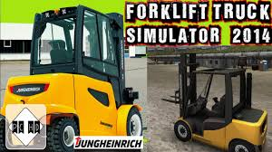 Forklift Truck Simulator 2014 Gameplay PC HD - YouTube Amazoncom 120 Scale Model Forklift Truck Diecast Metal Car Toy Virtual Forklift Experience With Hyster At Logimat 2017 Extreme Simulator For Android Free Download And Software Traing Simulation A Match Made In The Warehouse Simlog Offers Heavy Machinery Simulations Traing Solutions Contact Sales Limited Product Information Toyota Forklift V20 Ls17 Farming Simulator Fs Ls Mod Nissan Skin Pack V10 Ets2 Mods Euro Truck 2014 Gameplay Pc Hd Youtube Forklifts Excavators 2015 15 Apk Download Simulation Game This Is Basically Shenmue Vr