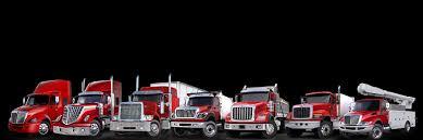 100 Arrow Highway Truck Parts Medium Heavy Duty Commercial For Sale LeasingRental Texas