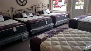 Marshalls Bedding Sets by Bedroom Wonderful Marshalls Quilt Sets Black Bedspread Black