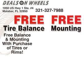 Deals On Wheels Florida : My Lifetouch Coupon Code October 2018 Mylifetouch Coupon Code October 2018 Coupon Nl Garage Clothing Coupons March Lifetouch Webease Lite Program Publication Agreement Top 10 Punto Medio Noticias Lifetouch Promo Code Coupons Prestige Portraits Lifetouch Vivid Seats November Canada Yearbook Order Center Jordan Releases Diamond Nexus Canada May Jet 25 Off Kindle Deals Cyber Monday Events Florida Hotel