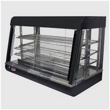 Countertop Bakery Display Case Canada