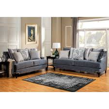 emilia 2 piece leather sofa set and loveseat nepaphotos com