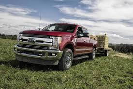 Diesel Service In Wilkes Barre 2018 Ram 3500 Monrovia Ca 5002305911 Cmialucktradercom Used 2012 Ford F350 Xl Stake Body Truck For Sale 569490 Mk Centers Mktruck Twitter Pat Dans Delbalso Dealership In Kingston Pa May 2011 The Hdyman Diaries 2013 Lvo Vnl64t300 Tandem Axle Daycab For Sale 288220 Monster Jam Truck Event To Be The Latest Offering At Allentowns Ppl Valley Chevrolet Your Scranton Bloomsburg Book Quality Inn Suites Conference Center Wilkes Barre Crash Closes I 80 Homepage F550 574868