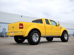 Photos Of Ford F-150 Tonka By DeBerti Designs 2004 (2048x1536) 2017 Ford F 150 Tonka Shelby Edition Youtube Toyota Could Build Competitor To Fords Ranger Raptor The Drive Longhorn On Twitter Now Is Your Chance Save Thousands A F150 3 Runde Auto Chat Bed Bed Bob Project Group Bedding Full Tonka Twin Truck Anthony Flickr 2016 F750 Dump Brings Popular Toy Life Just Made Real World Tonka Trex Bring Childhood Memories To Diesel Berge Fleet New Dealership In Mesa Az 85204