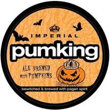 Heavy Seas Great Pumpkin Release Date by Polygamy Porter Food U0026 Drink That I Love Pinterest Park City Ut