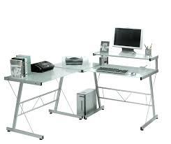 desk diy long corner desk long black corner desk massive corner