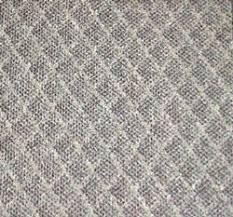 Milliken Carpet Tile Adhesive by Modular Carpet Tile Carpeting Middleton Ma The Flooring Source