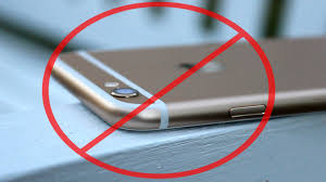 8 Reasons NOT to Buy the iPhone 6