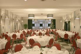 salles de réception pour mariage nord 59