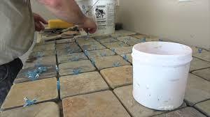 tiled kitchen countertops lowes tile backsplash flooring ideas