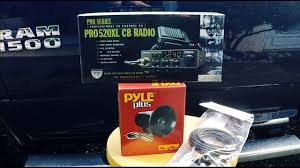 Installing A CB Radio And PA System In A Ram Truck - YouTube 1965 Chevrolet C10 Pickup Presented As Lot F259 At Harrisburg Pa Turkey Hill Dairy Conestoga Rays Truck Photos Car Speakers Jbl 2019 Mack 64fr Cab Chassis Truck For Sale 570226 2003 Freightliner Fl112 Knuckleboom 563754 Drifnti Galima Ne Tik Su Bmw Tai K Sugeba 2500 Ag Belaz Can You Stop Walking Fdny Ems Ambulance Uses System To Get Shop Amazoncom Systems Swiss Company Eforce Creates Electric 18ton With 300 Cb Radio Horns Amplified Vs Passive Youtube M715 Cargo 1968 Title 90 Stored 4x4 Jeeps And Engine New Van System 60w Loud Horn 12v Siren Auto Max 300db 5