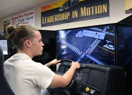 100 Is Truck Driving A Good Job You Can Make Over 100000 Program Brings Lucrative Job