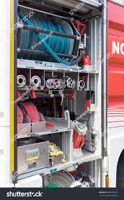 Water Pump And Accessories On A Fire Truck | EZ Canvas Fire Truck Accsories 4500 Pclick Buy Fire Truck Parts Our Online Store Line Equipment Pin By Thomson Caravans On Appliances Pinterest Engine Sisi Crib Bedding And Accsories Baby China Security Proofing Rolling Shutter Door Amazoncom Toy State 14 Rush And Rescue Police Hook Kevin Byron Truck Stuff Trucks Mtl Mapped Replace Liveries Gta5modscom 1935 Mack Type 75bx Red With 124 Diecast Accessory Brochures Paw Patrol On A Roll Marshall Figure Vehicle Sounds Firefighting Equipments Special Emergency