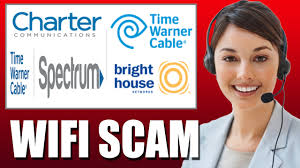 Time Warner Cable / Spectrum Internet Wifi Scam 😠 (Brighthouse ... Glove On Twitter Ipvocal Are You Frustrated With Your Current Photo At T Home Phone Plans Images The Unique Bathroom Designs April 2015 My Sunday Brief Charter Closes Time Warner Cable Bright House Deals To Become Pay Goodbye Hello Spectrum Lexington Herald Leader Amazoncom Motorola 8x4 Modem Model Mb7220 343 Mbps Check Us Out In The Orlando Business Journal Floridas Nextiva Reviews Spectrumnet Voice General Information Cable Modem World Blog Voip Alarm Monitoring Geoarm Security