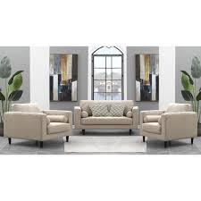 Art Farmhouse Living Room Space Mantel Style Walls Designs