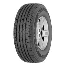 Bridgestone Vs Michelin-Top Two Brands Compared Best All Terrain Tires Review 2018 Youtube Tire Recalls Free Shipping Summer Tire Fm0050145r12 6pr 14580r12 Lt Bridgestone T30 34 5609 Off Revzilla Light Truck Passenger Tyres With Graham Cahill From Launches Winter For Heavyduty Pickup Trucks And Suvs The Snow You Can Buy Gear Patrol Bridgestone Dueler Hl 400 Rft Vs Michelintop Two Brands Compared Bf Goodrich Allterrain Salhetinyfactory Thetinyfactory