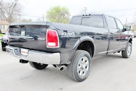 New 2018 Ram 2500 Crew Cab, Pickup   For Sale In New Braunfels, TX The M35a2 Page Rust Free Trucks For Sale Ultimate Rides 1956 Gmc Napco 44 Truck For At Motoreum Atx Car Pictures M715 Kaiser Jeep 6500 1986 Isuzu Trooper Diesel 4x4 Pickup 1981 Toyota Sr5 4x4 Truck Pickup Exceptonal New Enginetransmission Pin By Finchers Texas Best Auto Sales Tomball On Trucks 2018 Ford F350 Dually Big Red Rad Rides About Our Custom Lifted Process Why Lift Lewisville Very Rare Barn Find 1957 Chevrolet 12 Ton Short Bed