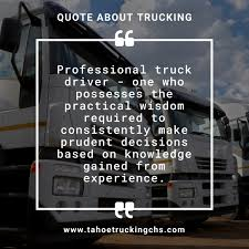 Truck Drivers Quotes – Amdo.info Flatbed Trucking Quotes Semitrailer Truck Dimeions Truck Driving Jobs Team Or Solo Amen Papabear Trucker Life Memes Pinterest Semi Get The Best Quote With Freight Calculator Clockwork Express 100 Best Driver Fueloyal 2012 Winners Eau Claire Big Rig Show Request A Quote Ct Comcar Industries Inc Bobtail Insurance Lovely Tractor Trailer Augusta Companies Our Top 10 List Of Docroinfo For Owner Operators Landstar Ipdent Global Transportation Intertional Heavy Haul Sts