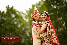 449 Best P H O T O G R A P H Y Engagement Images On Pinterest washington dc indian wedding photographer