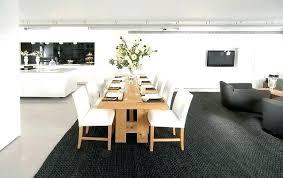 Dining Room Carpet Elegant Home Design