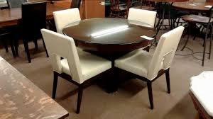 Pier One Dining Room Tables by Pier One Dining Table Furniture Decorate Your Room With Cozy Pier