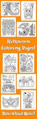 539 Best Adult Coloring Pages Images On Pinterest