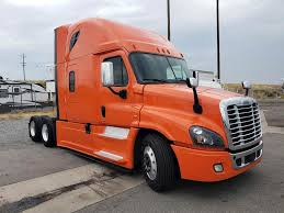 Best Semi Truck Tires In Salt Lake City Ut Image Collection Valley Truck Driving School 56 Best Volvo Semi Trucks Images On Amazoncom Wvol Transport Car Carrier Toy For Boys And 2019 Picture Concept 2018 Detailing Cloud 9 Detail Utahs Mobile Top 5 Whats The Most Popular In America Fancing Companies Image Kusaboshicom All New Specs The Cars Arriving Bestchoiceproducts Choice Products 12v Ride Kids American Drivers We Are World Best Youtube Show Wagun Talesrhwagfarmscom Box Job Cost Resourcerhftinfo 34 Inspirational Freightliner Sleeper Sale Azunselrealtycom