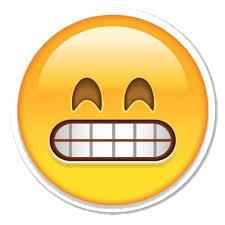 Emoji Face PNG File