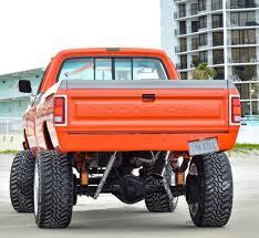 100 First Dodge Truck Badass Gen Ram Gen Ram W150 W250 W350