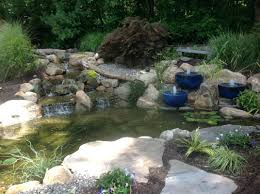 Aquascape Pond Who To Choose For A Water Garden Or Pond The ... Beyonc Shares Stunning Behindthescenes Photos From Her Grammys Aquascape For A Traditional Landscape With Pittsford Ny And Aquascape Patio Ponds Uk 100 Images Pond Superb Pond Build In Dingtown Pa Ce Pontz Sons Contractors The Ultimate Backyard Oasis Inc Choosing The Perfect Water Feature Your Yard Features Aquarium Beautify Home With Unique Designs Certified Waterpaw Patio D R Excavating Landscaping Ponds Waterfalls Waters Edge Aquascaping Waterfalls Accsories