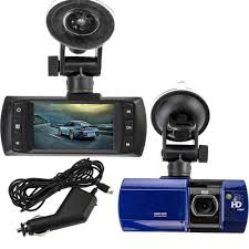 2.7'' LCD Car DVR HD 1080P 170° Digital Video Recorder Night Vision ... 2017 New 24 Inch Car Dvr Camera Full Hd 1080p Dash Cam Video Cams Falconeye Falcon Electronics 1440p Trucker Best With Gps Dashboard Cameras Garmin How To Choose A For Your Automobile Bh Explora The Ultimate Roundup Guide Newegg Insider Dashcam Wikipedia Best Dash Cams Reviews And Buying Advice Pcworld Top 5 Truck Drivers Fleets Blackboxmycar Youtube Fleet Can Save Time Money Jobs External Dvr Loop Recording C900 Hd 1080p Cars Vehicle Touch