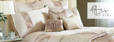 Luxury Bed Set Trends 2014