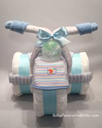 Diaper Cakes For Boys, Boy Diaper Cake, Baby Boy Diaper Cakes ... The 25 Best Vintage Diaper Cake Ideas On Pinterest Shabby Chic Yin Yang Fleekyin On Fleek Its A Boyfood For Thought Lil Baby Cakes Bear And Truck Three Tier Diaper Cake Giovannas Cakes Monster Truck Ideas Diy How To Make A Sheiloves Owl Jeep Nterpiece 66 Useful Lowcost Decoration Baked By Mummy 4wheel Boy Little Bit Of This That