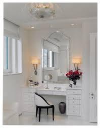 Interior Designers Decorators Dressing Room Contemporary Bathroom