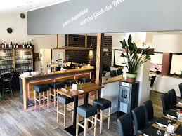 hillesheim flair café thai restaurant