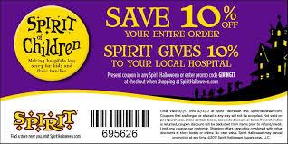 Spirit Halloween Coors Albuquerque by Presbyterian Healthcare Services Publicaciones Facebook