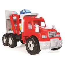 Pilsan Kids Mack Transport Truck Toy Disneypixar Cars Mack Hauler Walmartcom Amazoncom Bruder Granite Liebherr Crane Truck Toys Games Disney For Children Kids Pixar Car 3 Diecast Vehicle 02812 Commercial Mack Garbage Castle The With Backhoe Loader Hammacher Schlemmer Buy Lego Technic Anthem Building Blocks Assembly Fire Engine With Water Pump Dan The Fan Playset 2 2pcs Lightning Mcqueen City Cstruction And Transporter Azoncomau Granite Dump Truck Shop