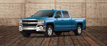 Used Chevy Trucks For Sale In Iowa - High End Chevy Mobile Boutique ...